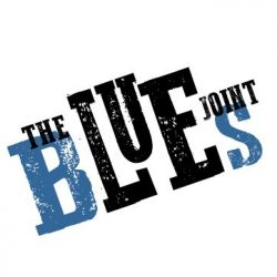 The Blues Joint